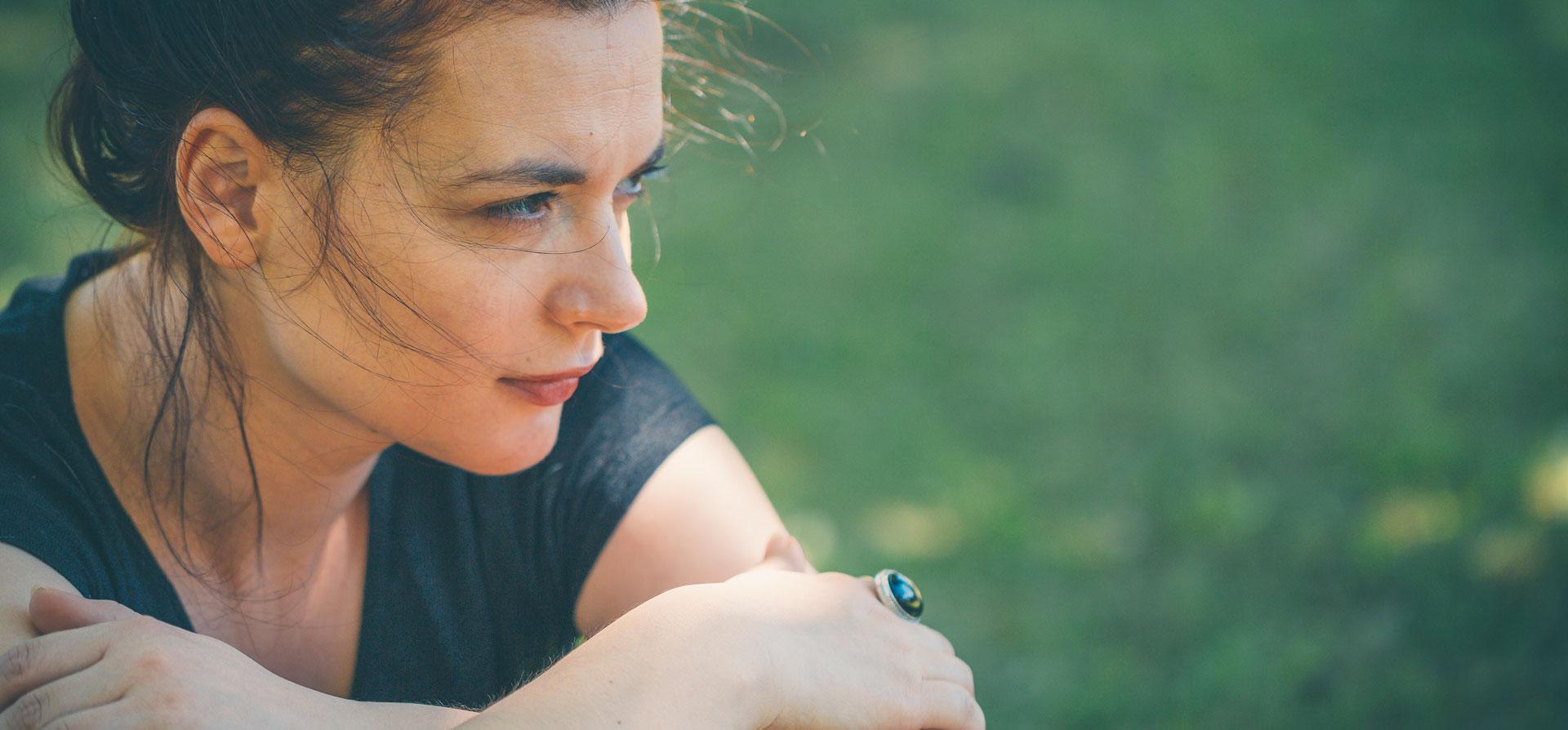 Elina Duni - Bio