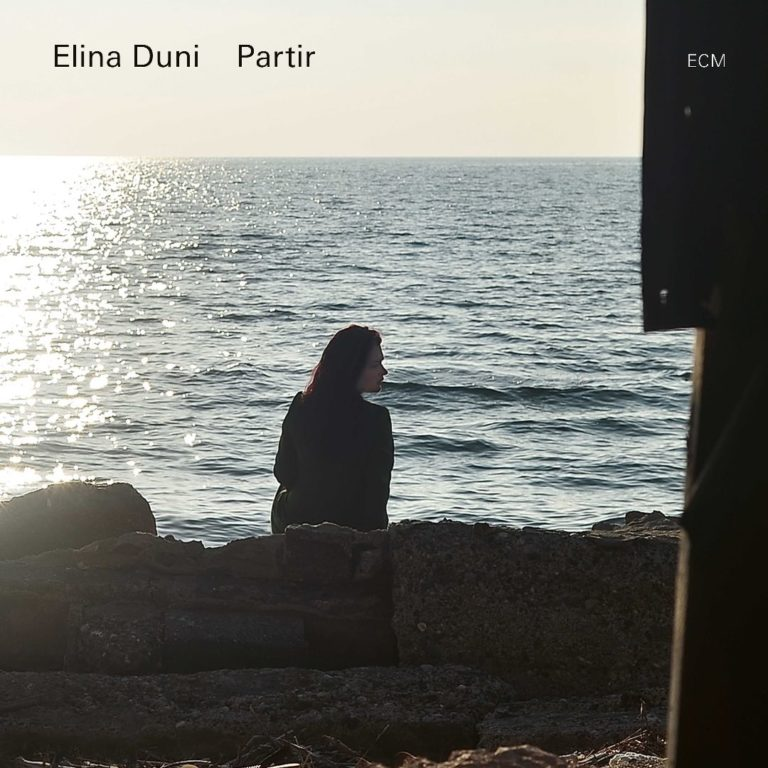 Partir- Elina Duni